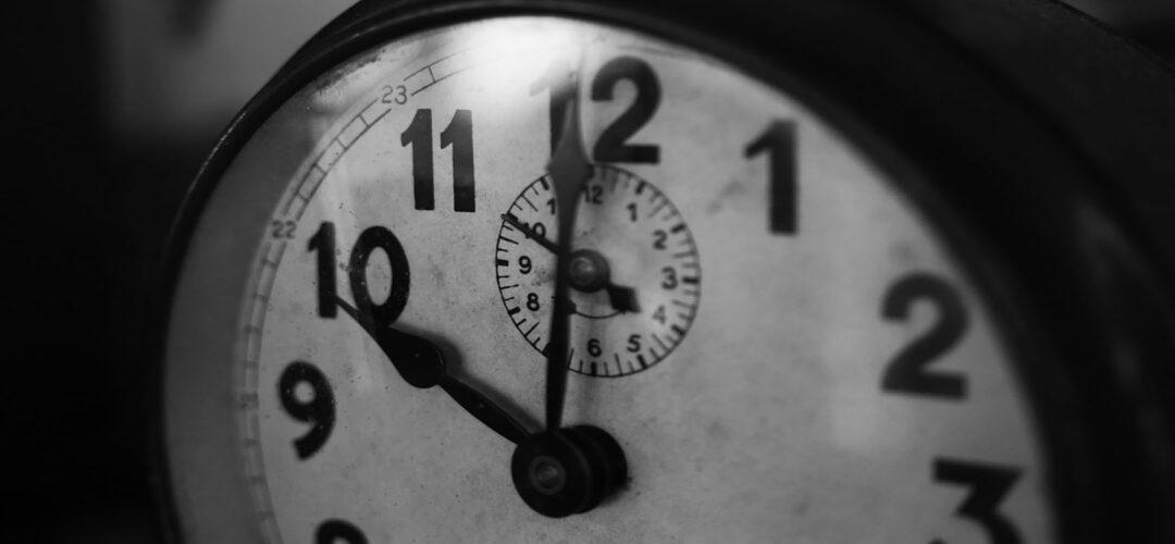 El riesgo de las guardias de 24 horas